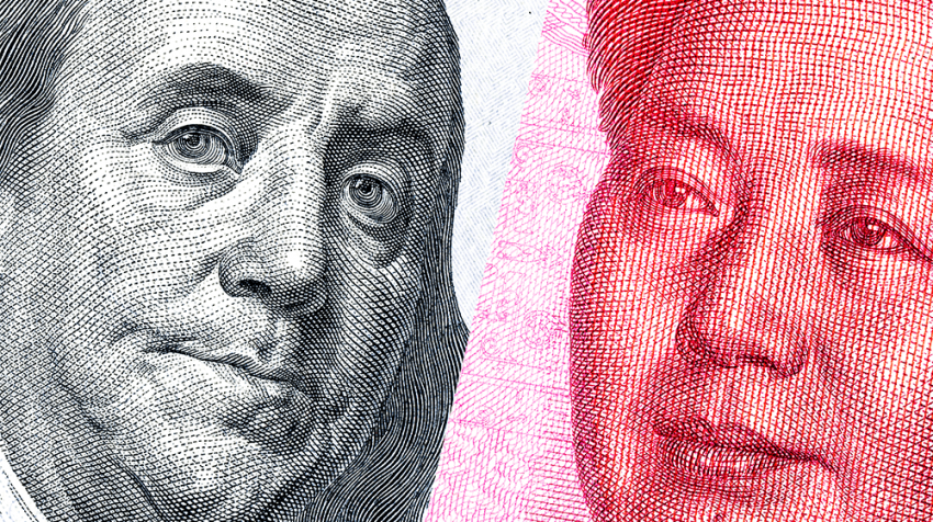 American Companies Plan to Leave China, How Will the Trade War Impact Your Business?